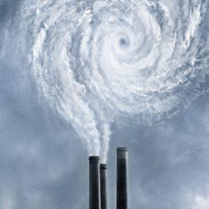 Duurzame energie: wanneer maak ik de sprong?