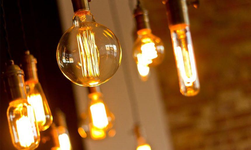 Nieuwe LED projecten