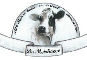 Zonnestroom in De Meirhoeve